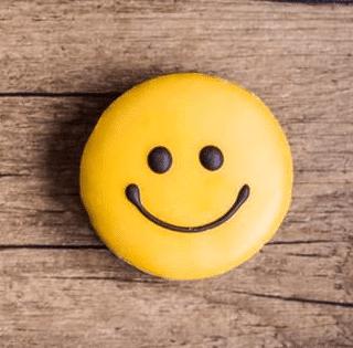 Felicidade - Apocalipse (Ap 19.7)